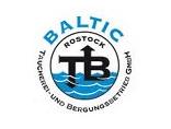 baltictaucher_web