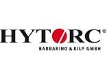 hytorc_web