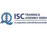 isc_training_web