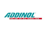http://www.addinol.de