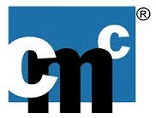 http://www.cmc-instruments.de
