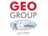 geo_group_web