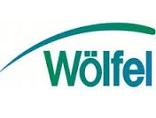 http://www.woelfel.de