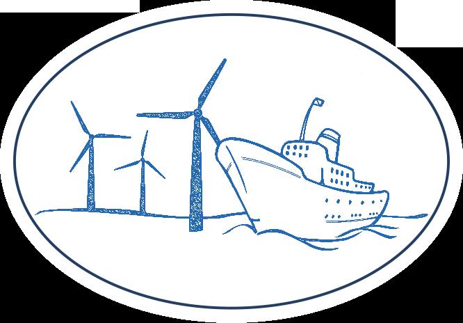 Offshoretage